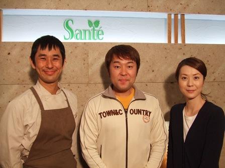 つぶやき20121214.jpg