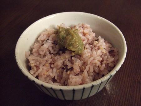 ふき味噌2.jpg