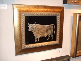 黄金の牛.jpg