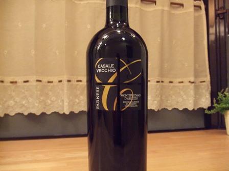 ワイン120109.jpg